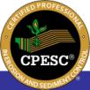 Member CPESC